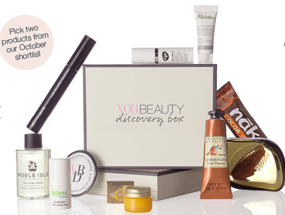 YOU_beauty_box