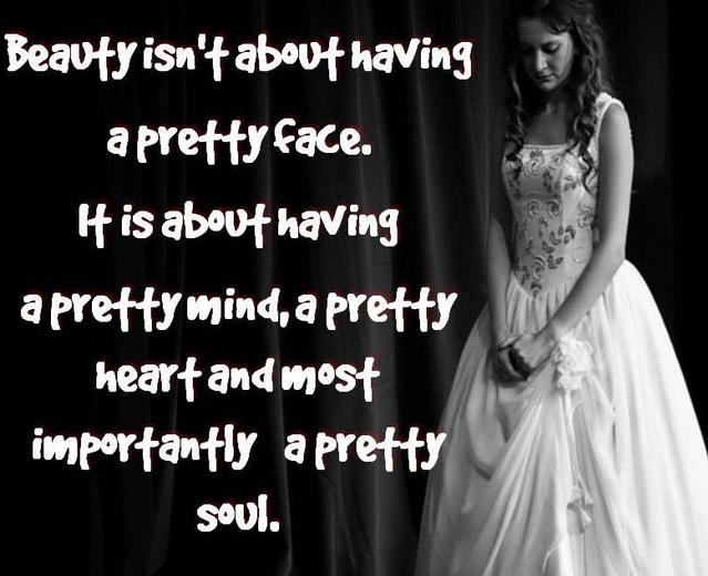 pretty_quote