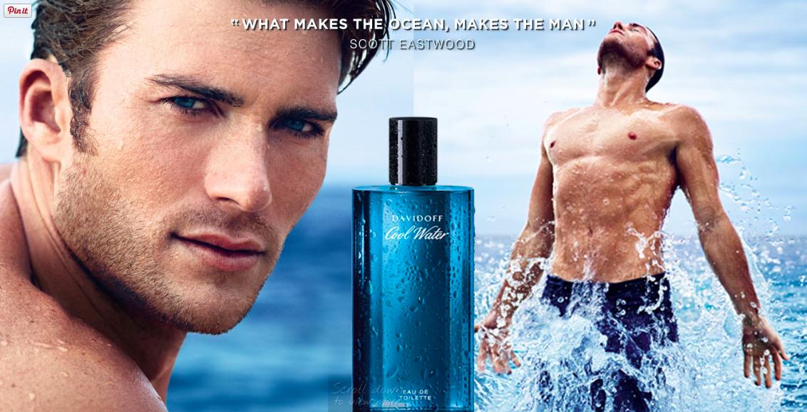 Davidoff-Cool-Water-Scott-Eastwood