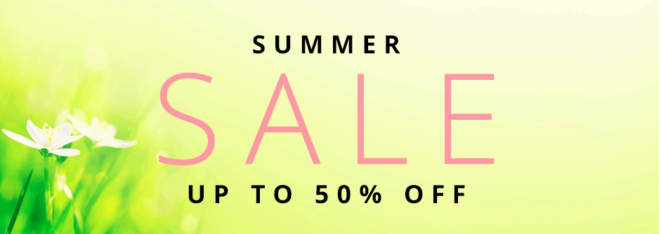 Feelunique-Summer-Sale-50%-off