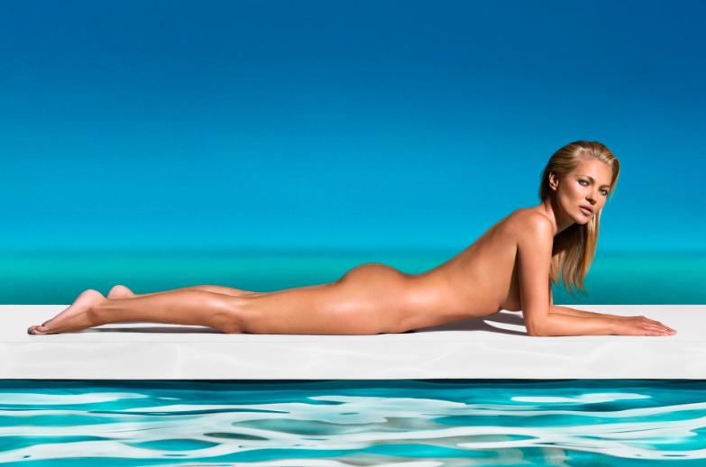Kate-Moss-St-Tropez-Gradual-Tan-in-Shower