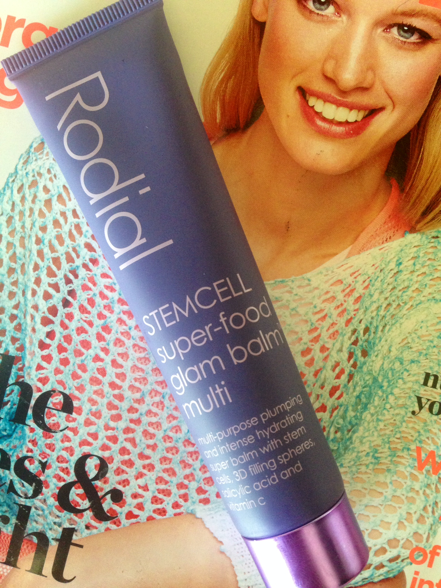 Rodial-Stemcell-Super-food-glam-balm