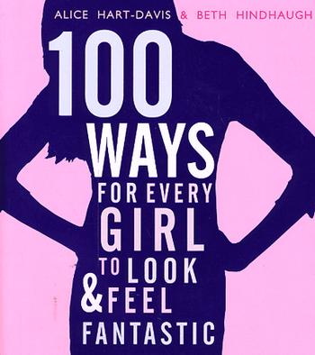 100_ways_book