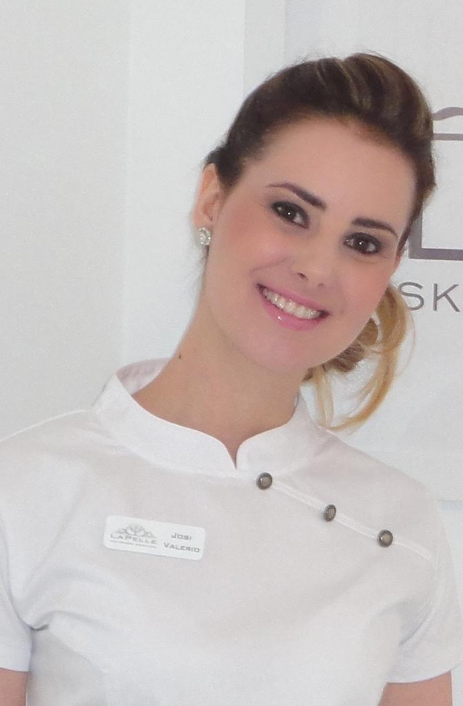skin specialist