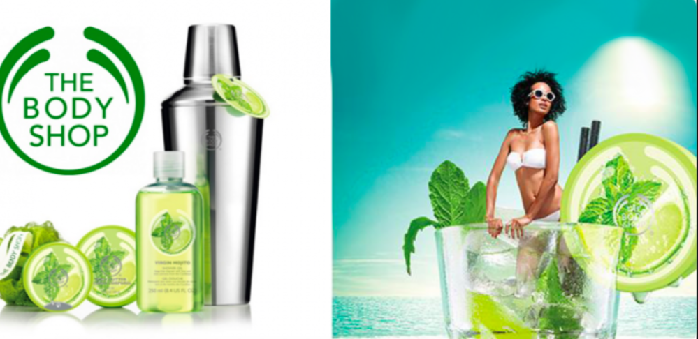 The-Body-Shop-Virgin-Mojito