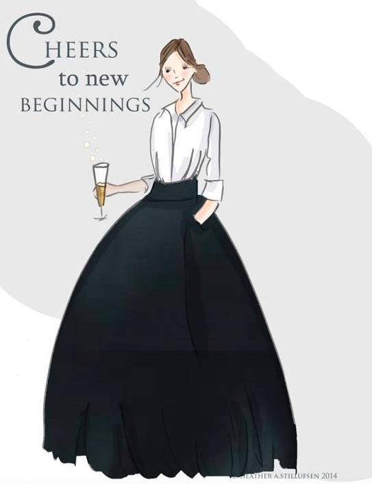 Cheers-To_New_Beginnings_Glowology