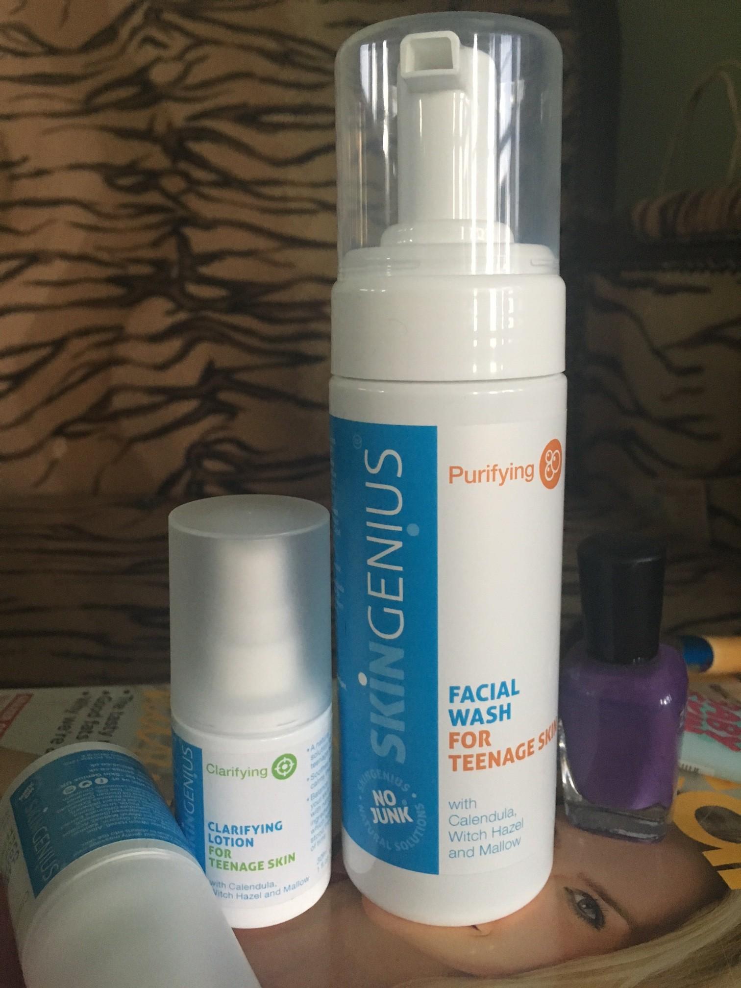 Skin_Genius_Skincare