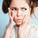 Stress Busters Glowology