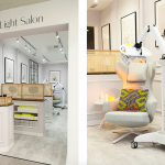 The_Light_Salon_Harvey_Nichols