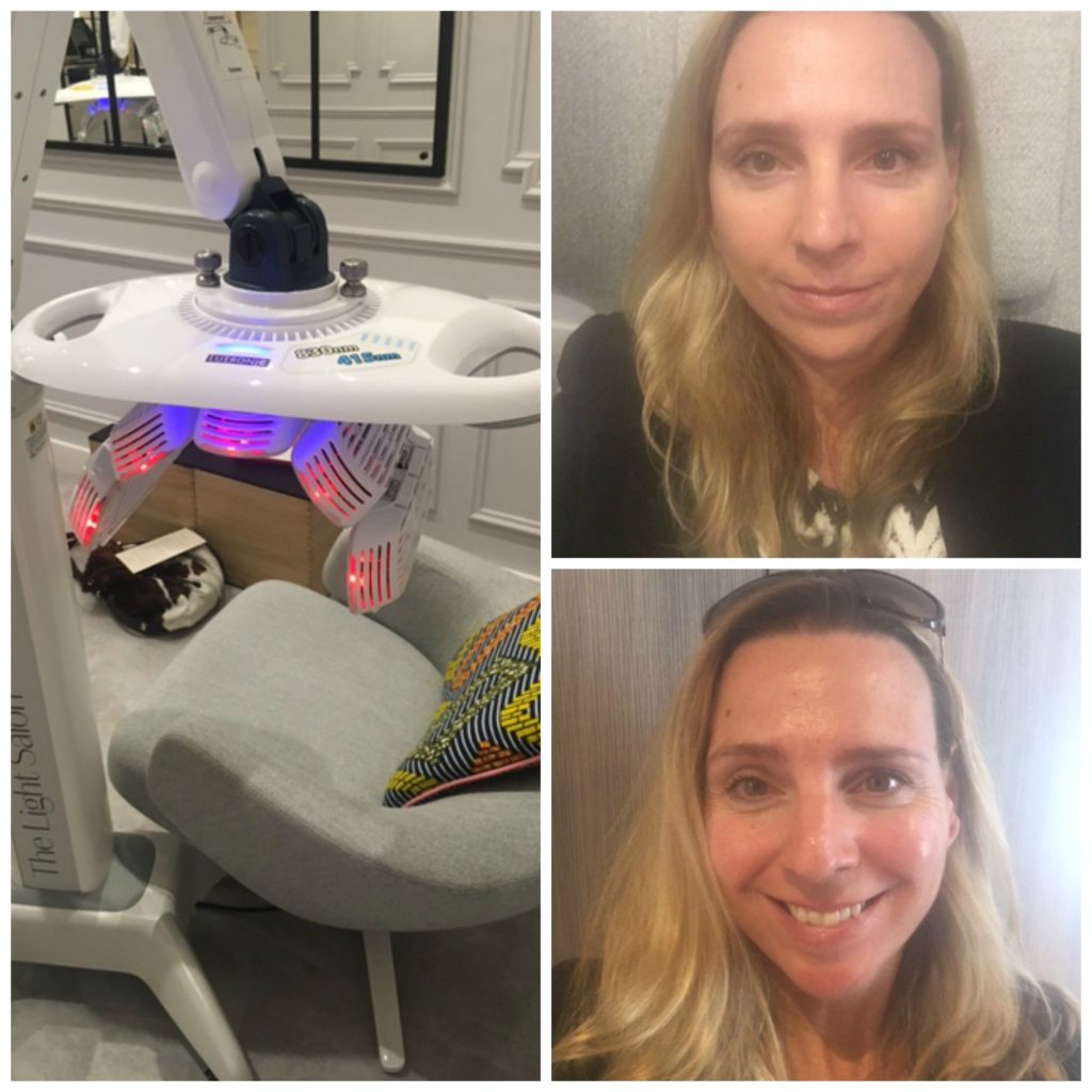 The_Light_salon_collage