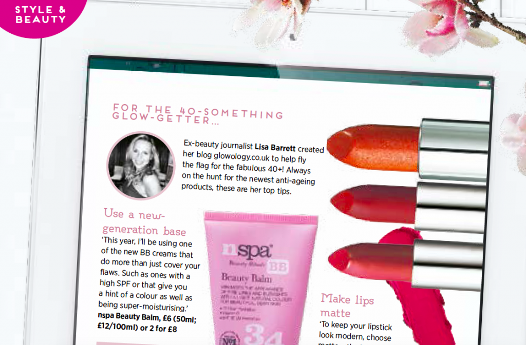Asda_Magazine_Glowology