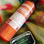 Dr_Bronner's_Magic_Organic