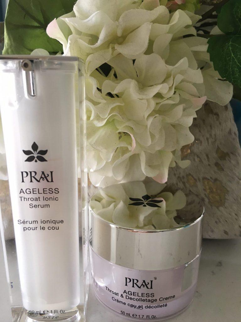 prai_ageless