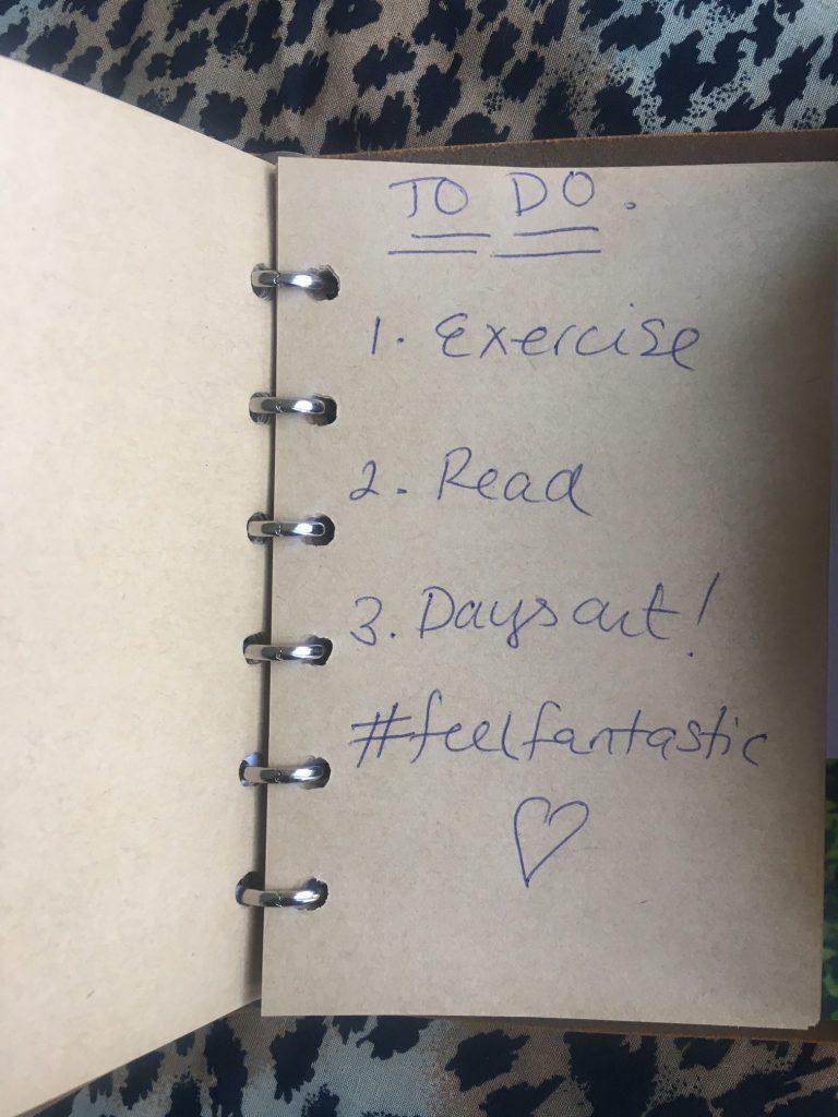 diary_todo