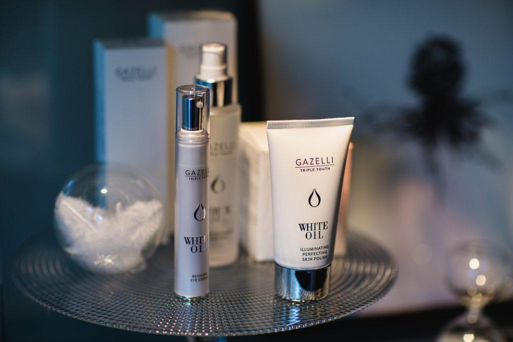 Gazelli_Skincare