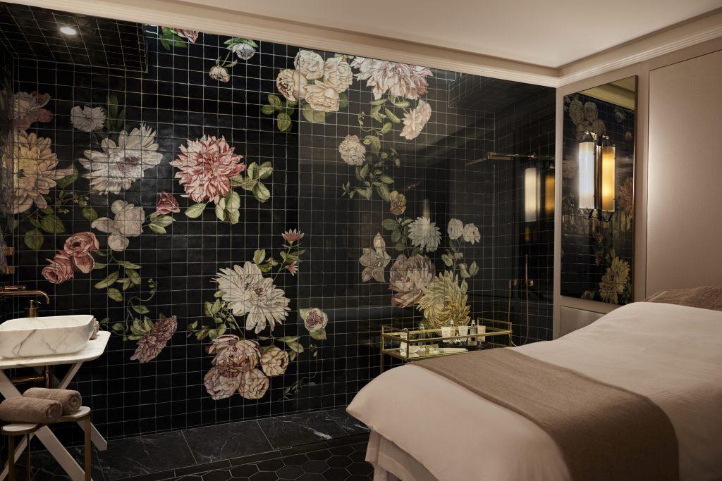 Gazelli_Treatment_Room