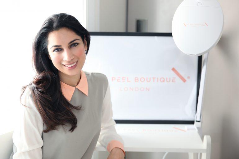 Dr_Rabia_Malik_Peel_Boutique
