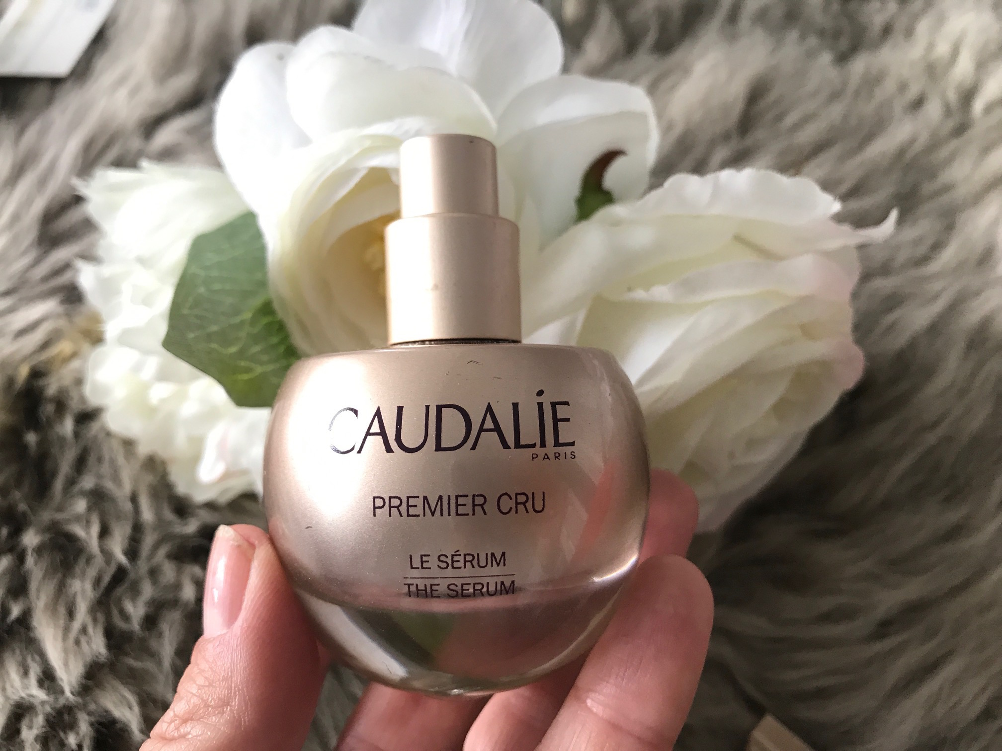 Caudalie_Serum_Skincare