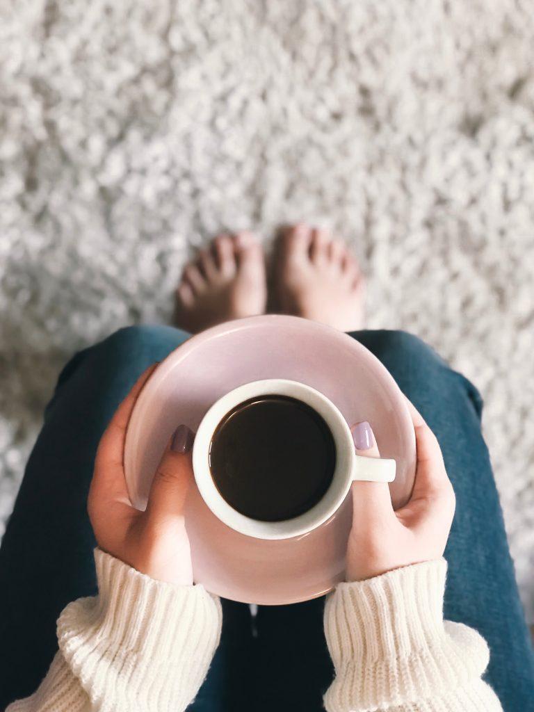 coffee_pink