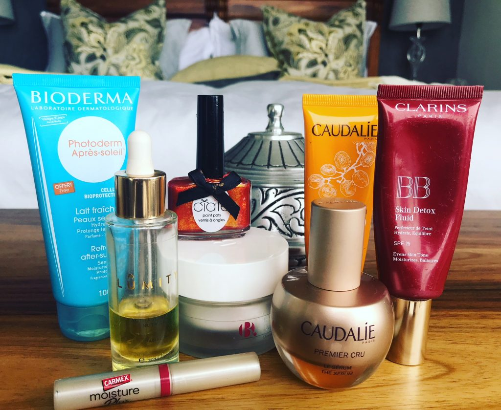 Great_Holiday_Beauty_Products