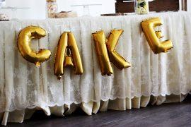 Balloon_Cake