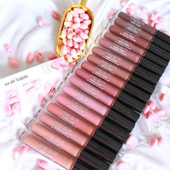 Laura_Geller_Lip_Gloss
