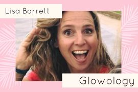 Lisa_Barrett_YouTube