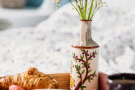 Breakfast_Flowers