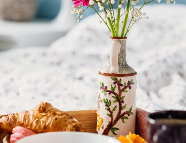 Breakfast_Flowers