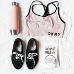 Workout_Fashion