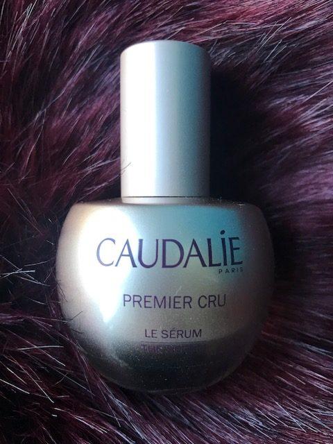 Caudalie_Premier_Cru_Serum
