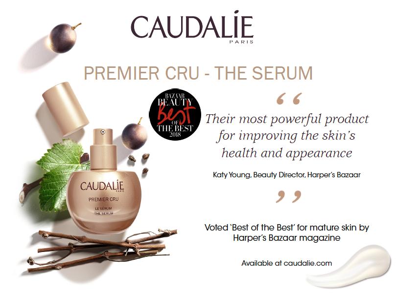 Caudalie_Tatler_Magazine_Favourite_Serum