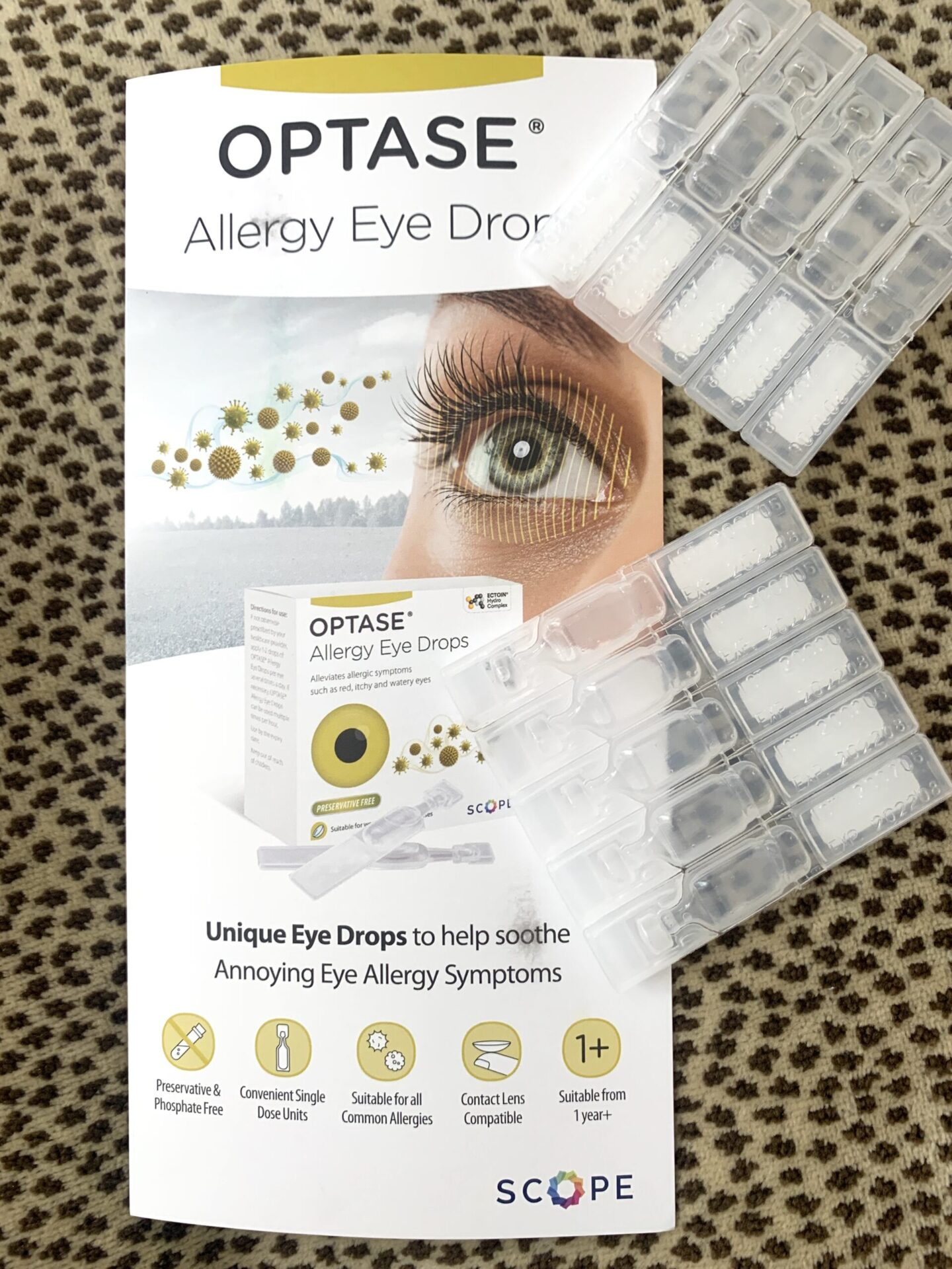 Scope_Allergy_Eye_Drops